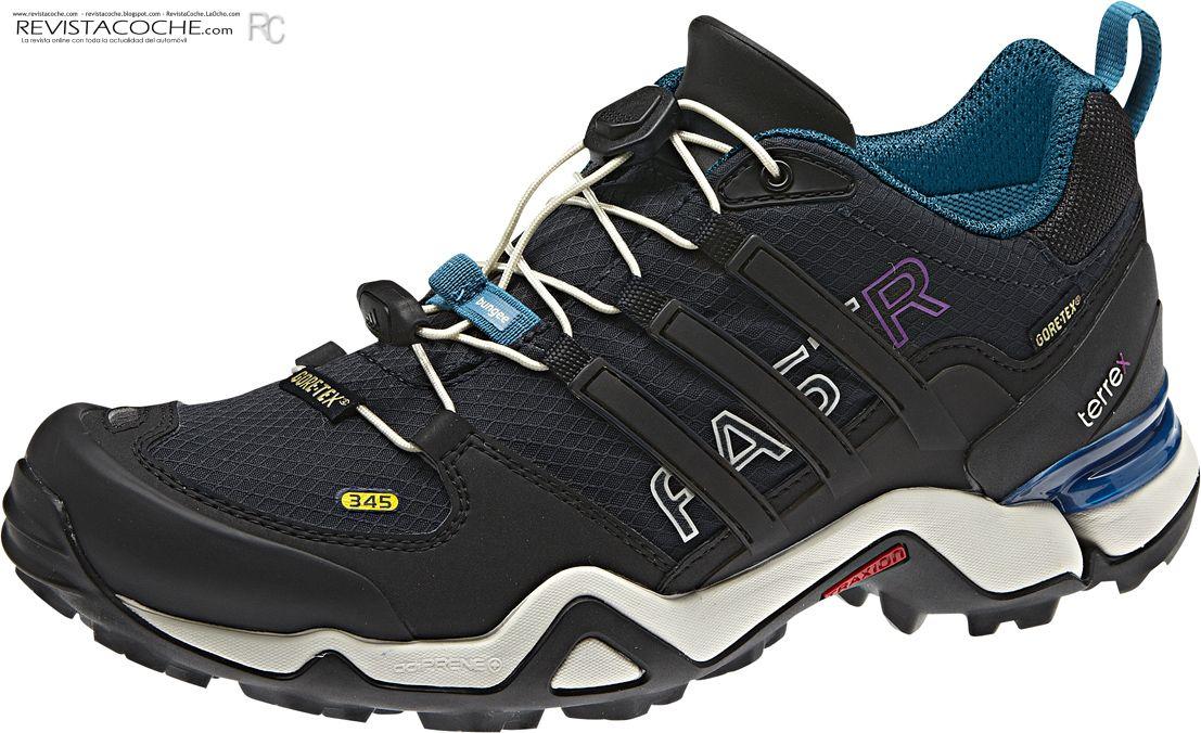 zapatillas adidas con suela continental