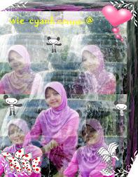 Risna Dewi