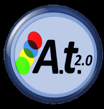 Atout 2.0 - cover