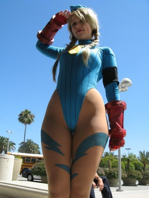 cosplay_cammy_57.jpg