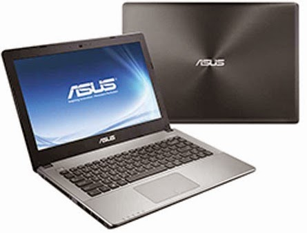 Asus K551L Drivers For Windows 8.1 (64bit)