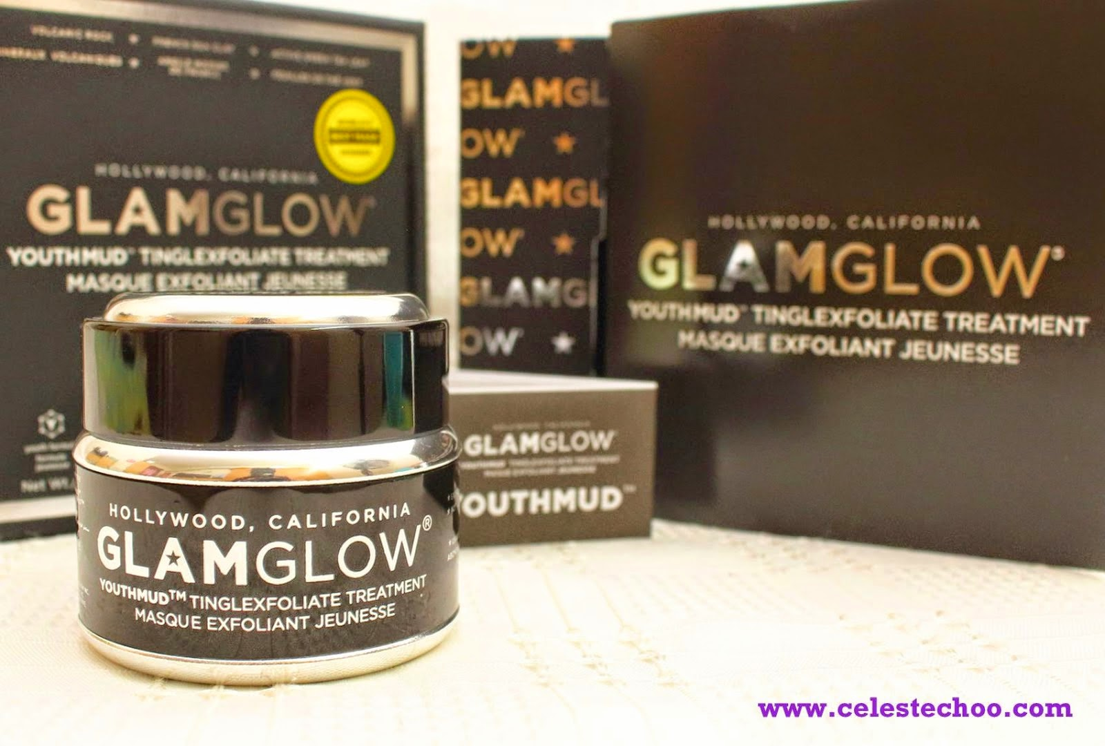 top-face-mask-glam-glow-youth-mud