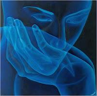 transtarência desapego emocional você pega mas não se apega