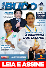 Revista Budo Ed.5