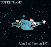 SUPERTRAMP BBC SESSION