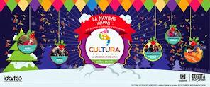 Localidad Antonio Nariño - Fiesta de final de año