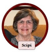 It's Me.......Scipi!