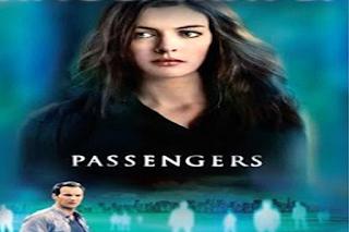Sinopsis Passengers (2016) Terlengkap