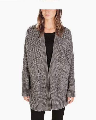 http://www.yoyomelody.com/grey-longline-oversized-cotton-coatigan-ja1620027-1.html