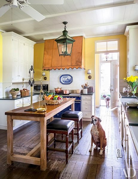 outstanding charleston home design photos - interior designs ideas