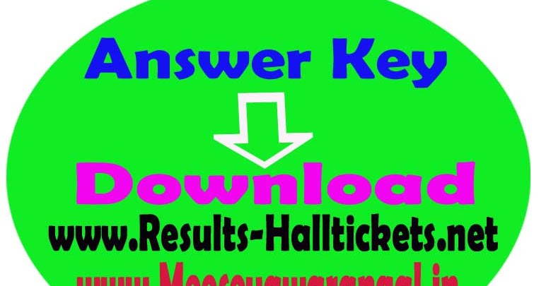 ap model school online application