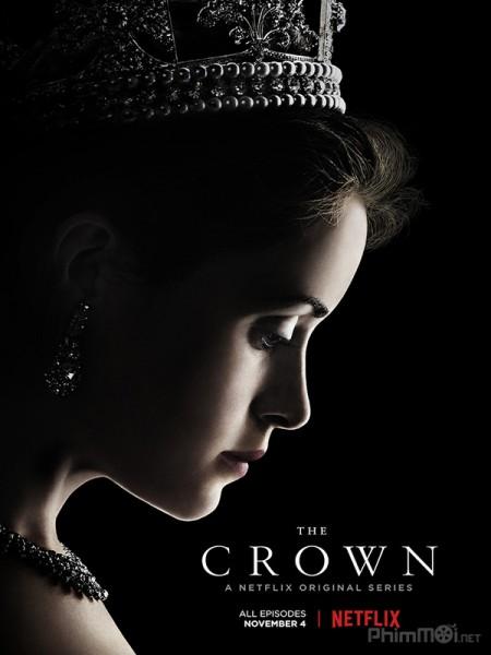 Hoàng Quyền - The Crown