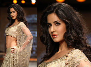 katrina1 Photos Of Hot Katrina Kaif Ramp Walk