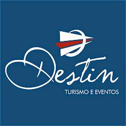 ♥ DESTIN Turismo e Eventos ♥