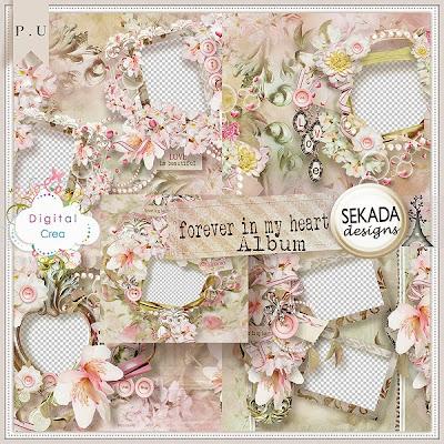 http://digital-crea.fr/shop/sekada-designs-c-155_179/forever-in-my-heart-album-p-14020.html#.UrCKP-JLjEA