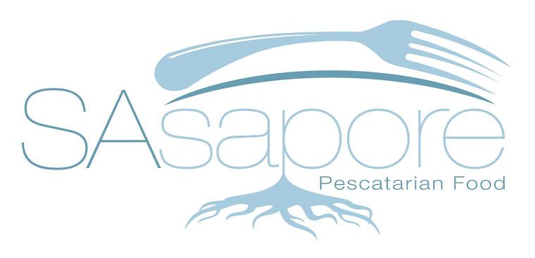 SAsapore