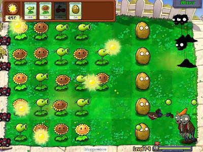 game, download, plants, zombies, free, portable, new