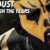 WWE 2K15: Οι αλλαγές στον Goldust με το πέρασμα των χρόνων