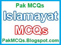 islamiat solved mcqs , all type of mcqs, islamiat new latest mcqs , new 2015 mcqs , new data , all jobs test