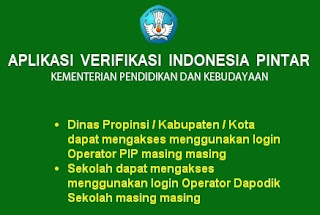 Sebanyak 253.608 Anak Bakal Terima Bantuan Program Indonesia Pintar (PIP)