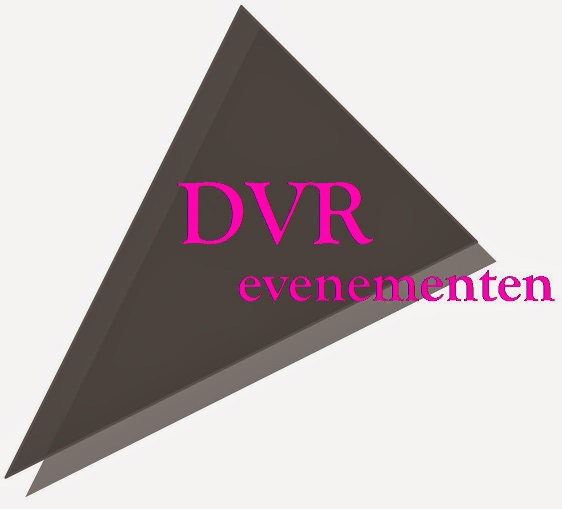 DVR evenementen