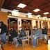 Ψήφισμα στήριξης στους πενταμηνίτες – Αναγκαιότητα για ανοιχτό Δημαρχείο (Bόλου)