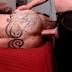 AMADOR GAY: METENDO NO TATUADO