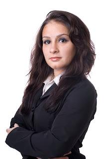 como encontrar um advogado brasileiro nos estados unidos que fale portugues