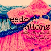 check out freedom creations!