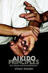 Aikido Principles