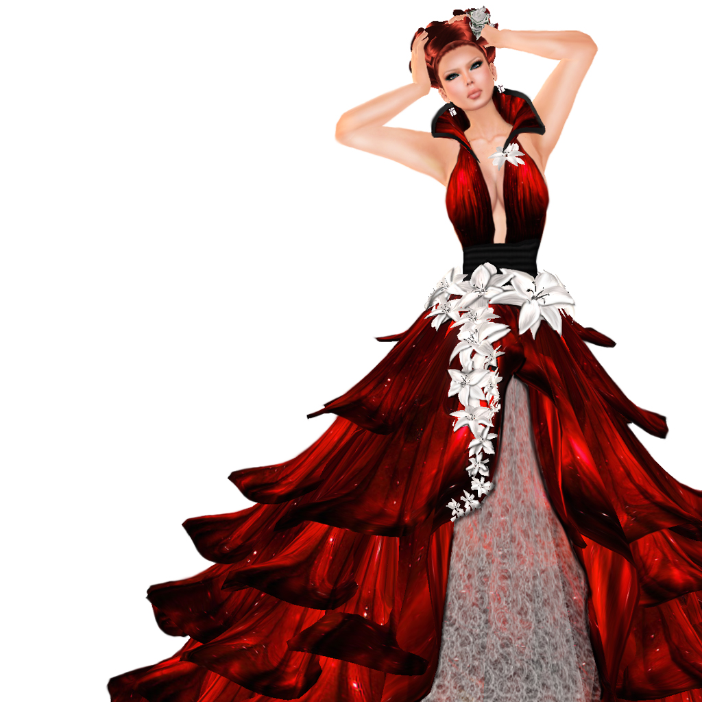 Holiday dresses for women women dresses