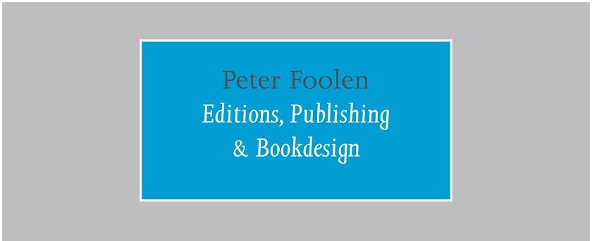 Peter Foolen