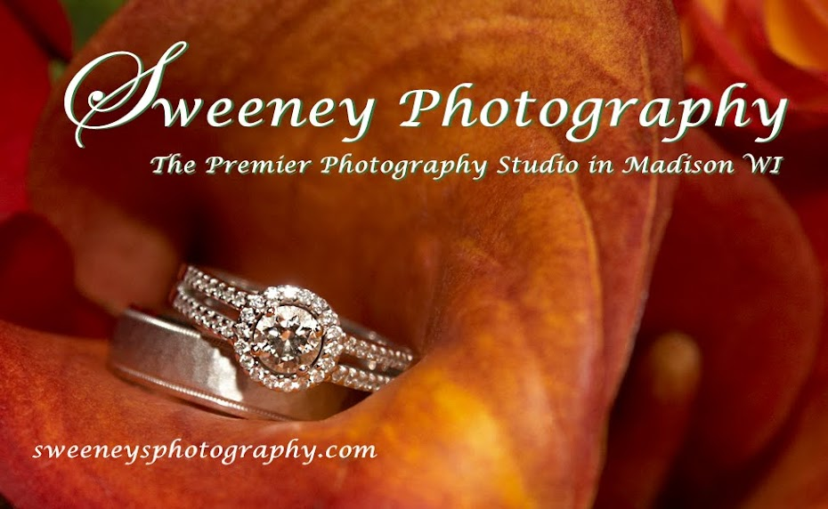 Sweeney Photography
