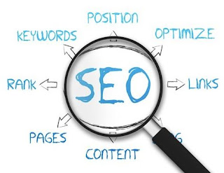 SEOServices, Local SEO, Minneapolis SEO, Saint Paul Mn SEO, SEO