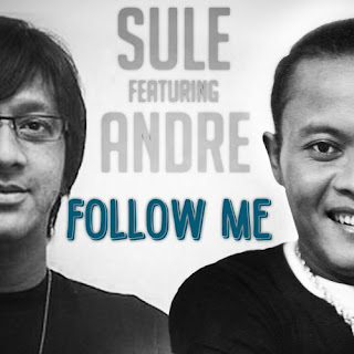 Sule - Follow Me
