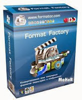 http://softwarebasket24.blogspot.com/2013/10/format-factory-3201-download-free_12.html