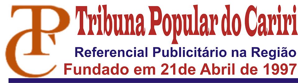 Tribuna Popular do Cariri