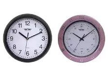 Swiss-master-Wall-Clocks-299-banner