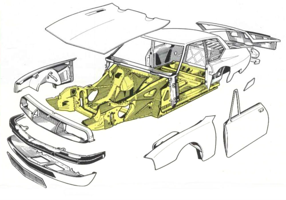 H88-Citroen-SM-Exploded-View-01.jpg