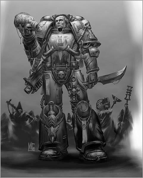 Lucius Vorenus - Tactical Novamarine/Tyrranic War Veteran 20111214182742!Tyranid_War_Veteran