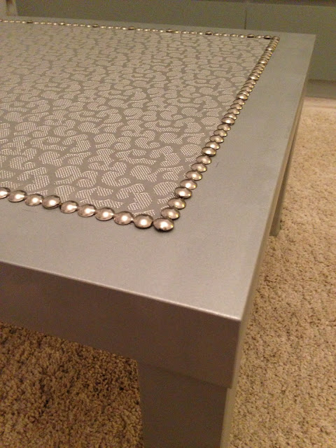 Home Decorista: 8 ways of upcycling your coffee table
