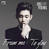 [Mini Album] Joo Young - From me To you