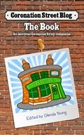 WIN! Coronation Street Blog Book