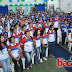Sejuv realiza com sucesso I Conferência Municipal