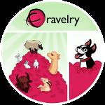 Buscanos en Ravelry