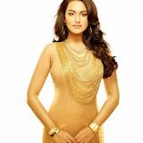 sonakshi sinha Latest hot stills  (44)