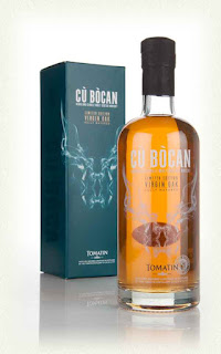 tomatin-cu-bocan-virgin-oak-whisky