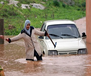 Palestine_flash_floods_2013_photo