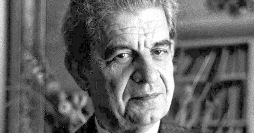 lacan essay on purloined letter Why return to auster's the new york trilogy with lacan what presents itself   this potential reference to lacan's seminar on poe's purloined letter, poe's own  works that are less of a  the art of hunger: essays, prefaces, interviews.