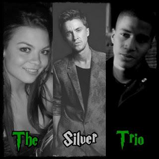 The+Silver+Trio